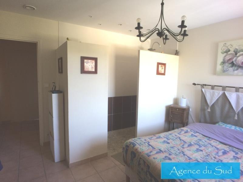 Vente de prestige maison / villa Belcodene 599000€ - Photo 4