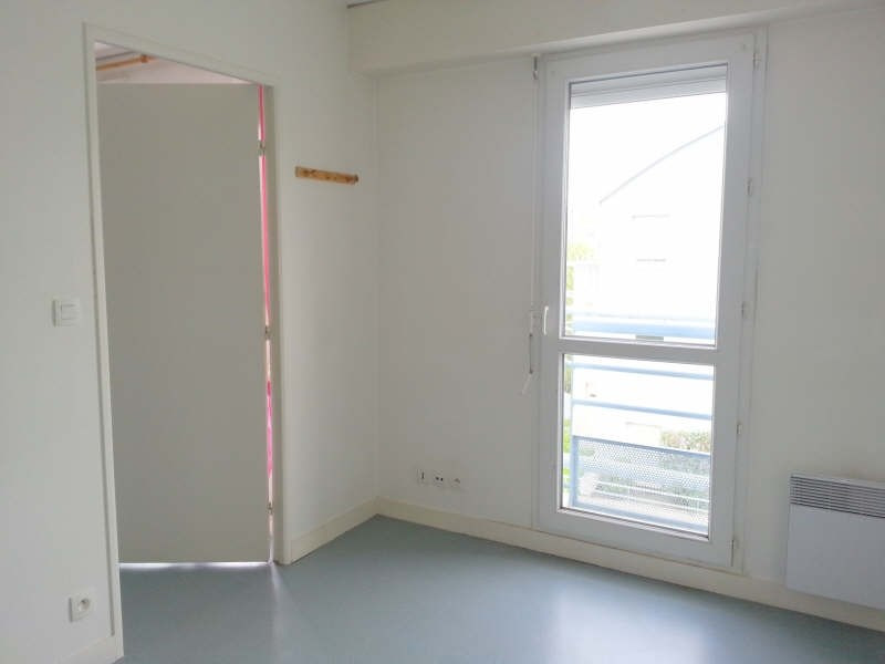 Location appartement La rochelle 508€ CC - Photo 3