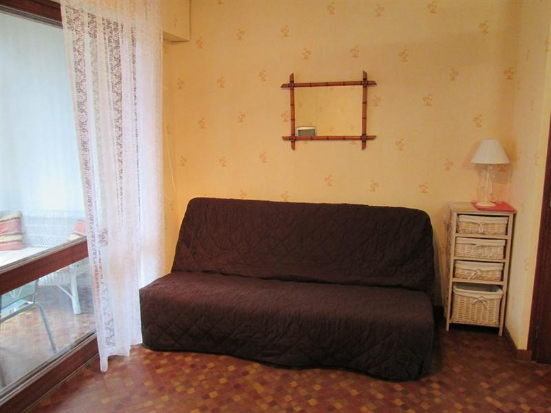 Vacation rental apartment Mimizan plage 250€ - Picture 4