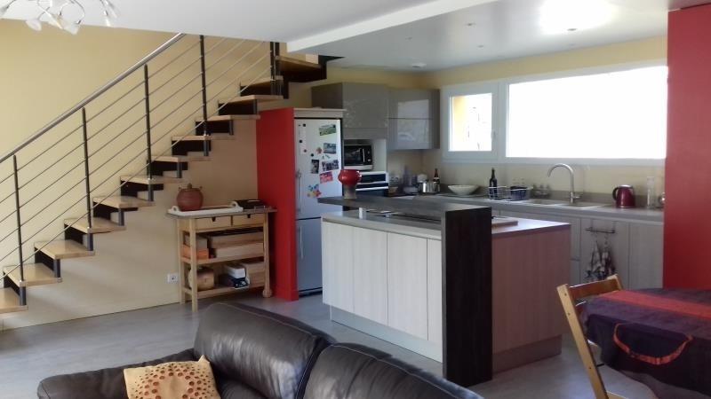 Vente maison / villa Nanterre 750000€ - Photo 3