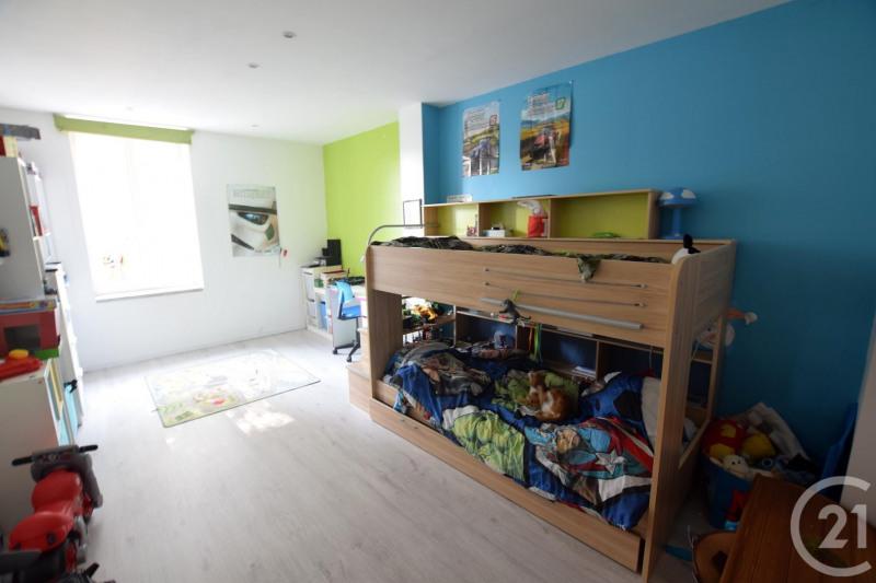 Sale house / villa Chasse sur rhone 220000€ - Picture 4