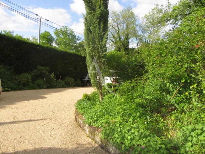 Vente maison / villa Perigueux 280900€ - Photo 7