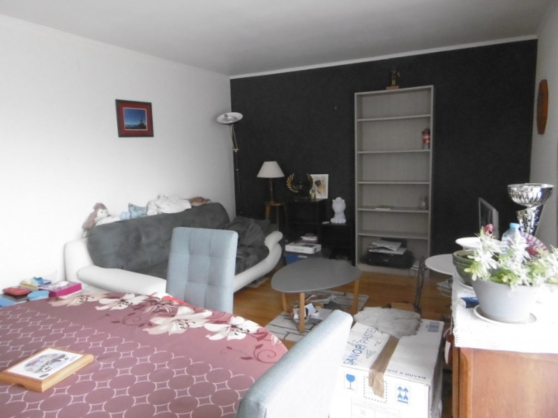 Vente appartement Le mesnil esnard 119 700€ - Photo 2