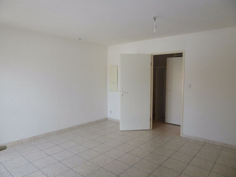 Location appartement Biscarrosse 460€ CC - Photo 3