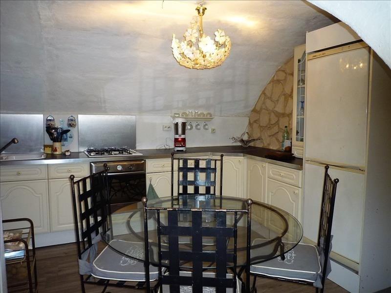 Vente maison villa 4 pi ce s artemare 79 m avec 2 chambres 80 000 euros concept immo - Maison a 80 000 euros ...