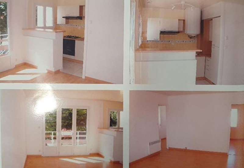 Vente appartement Saint jean de monts 116600€ - Photo 2