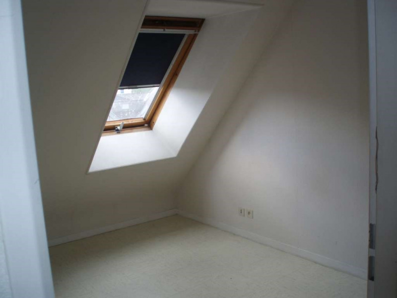 Rental apartment Pontivy 352€ CC - Picture 3