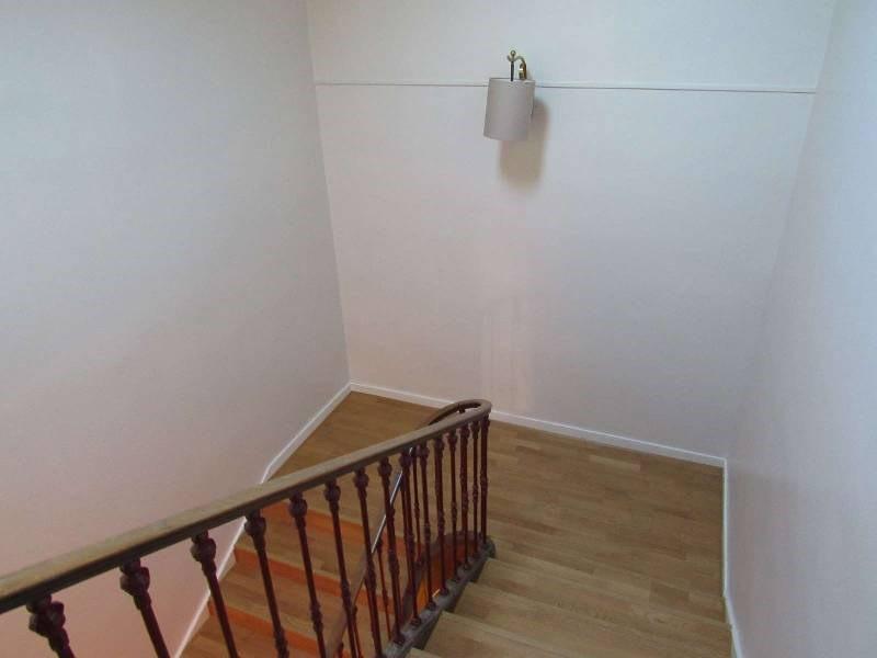 Sale house / villa Lavaur 388000€ - Picture 4