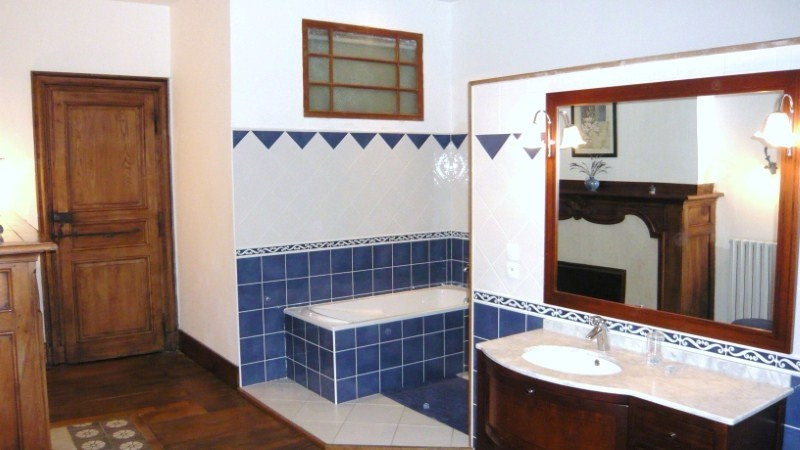 Престижная продажа дом Tarbes 579000€ - Фото 9
