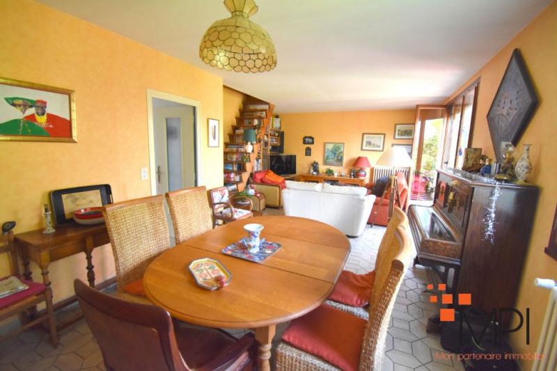 Sale house / villa L hermitage 225770€ - Picture 4
