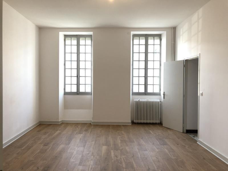 Vente de prestige maison / villa Libourne 619500€ - Photo 5