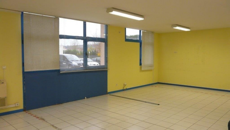 Location local commercial Castanet-tolosan 1 787€ CC - Photo 7