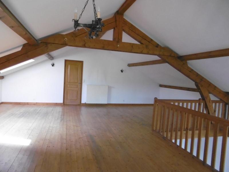 Sale house / villa Le chambon sur lignon 264550€ - Picture 7