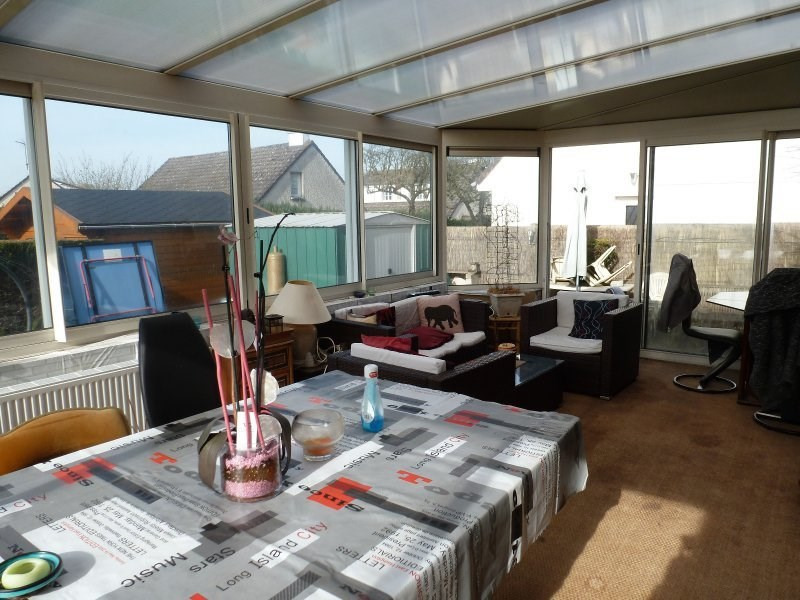 Vente maison / villa Senlis 355 000€ - Photo 5