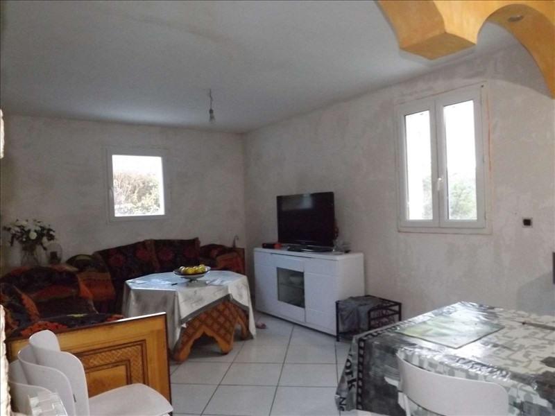 Revenda casa Veyras 290000€ - Fotografia 4