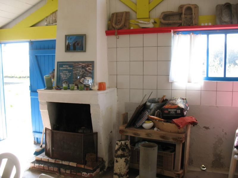 Sale house / villa Arvert 63000€ - Picture 3