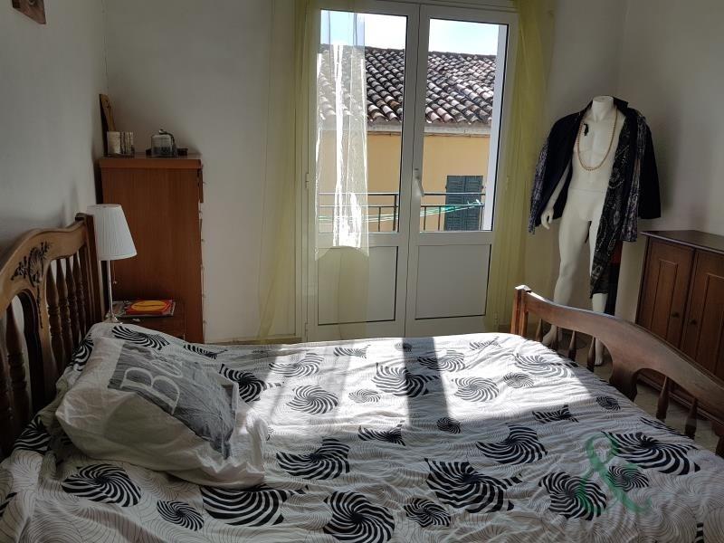 Vendita appartamento Le lavandou 210000€ - Fotografia 7