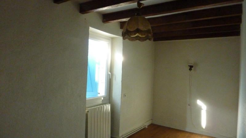 Location maison / villa Ronel 715€ CC - Photo 10