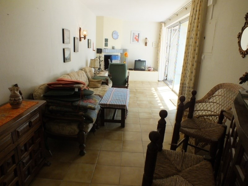 Sale house / villa Santa-margarita 315 000€ - Picture 6