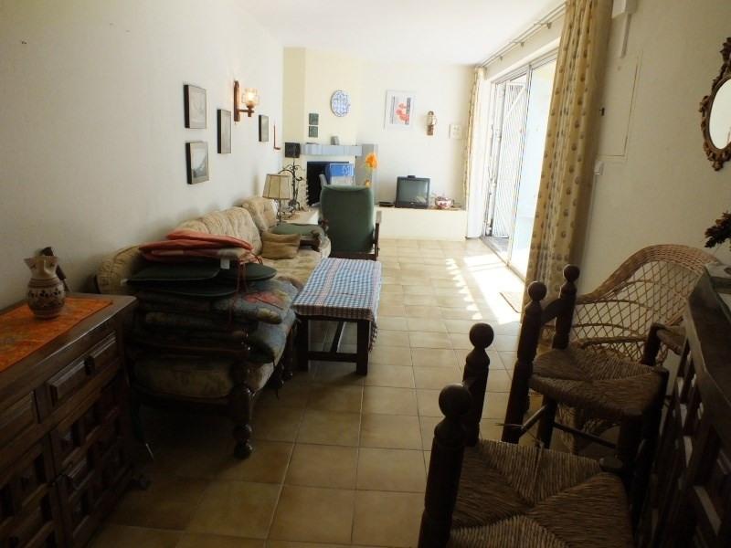 Vente maison / villa Santa-margarita 315000€ - Photo 6
