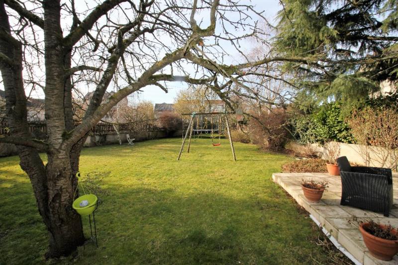 Sale house / villa Conflans sainte honorine 594000€ - Picture 3