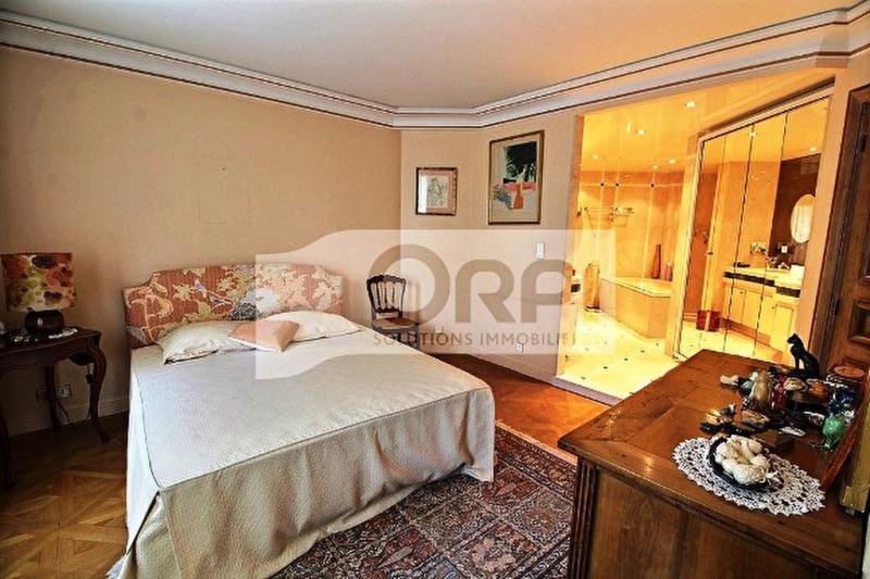 Vente appartement Meaux 289000€ - Photo 5