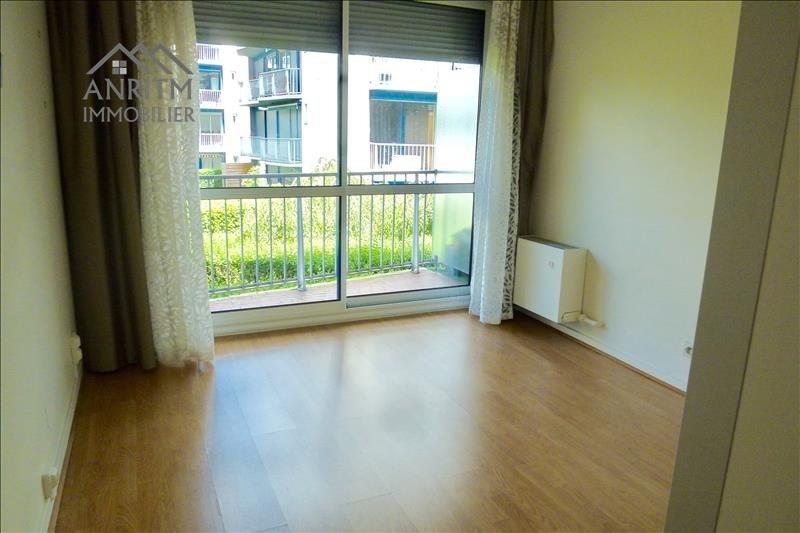 Venta  apartamento Plaisir 169995€ - Fotografía 6