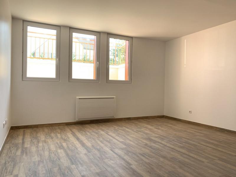 Location appartement Montlhéry 695€ CC - Photo 2