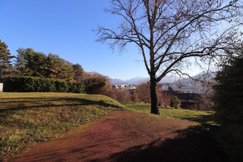 Vente de prestige maison / villa Annecy-le-vieux 1500000€ - Photo 5