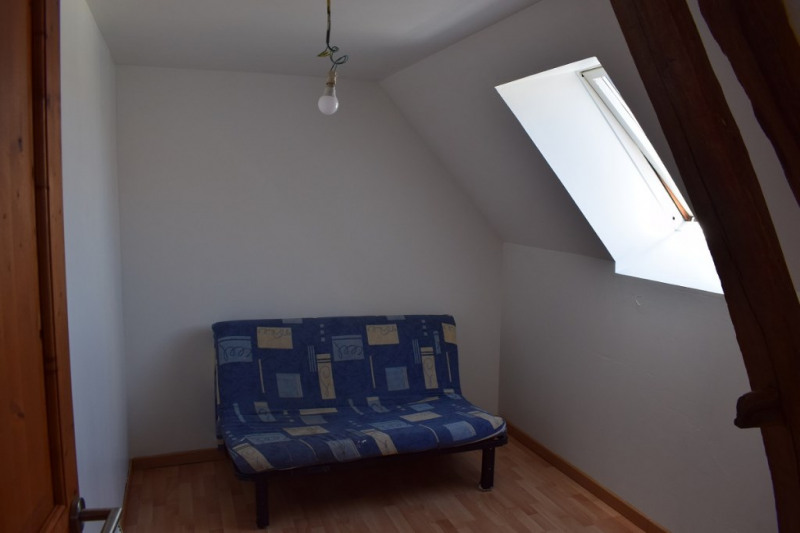 Vente maison / villa Freneuse 205000€ - Photo 9