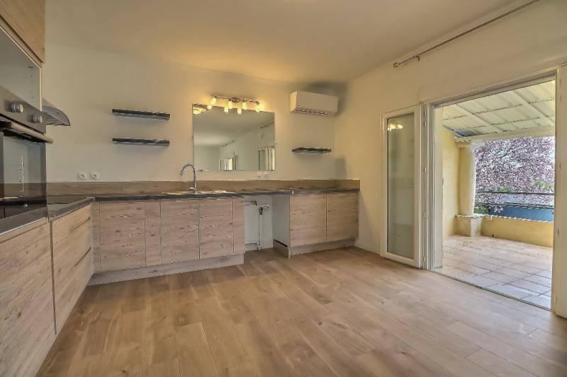 Location maison / villa Bouillargues 1150€ CC - Photo 4