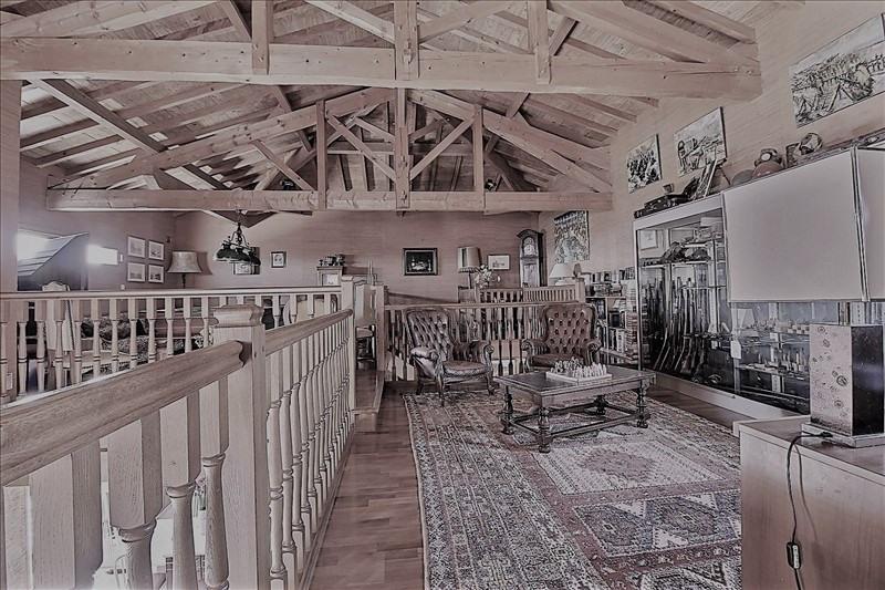 Vente de prestige maison / villa Anse 725000€ - Photo 9