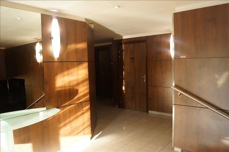 Vente appartement Noisy le grand 269000€ - Photo 5