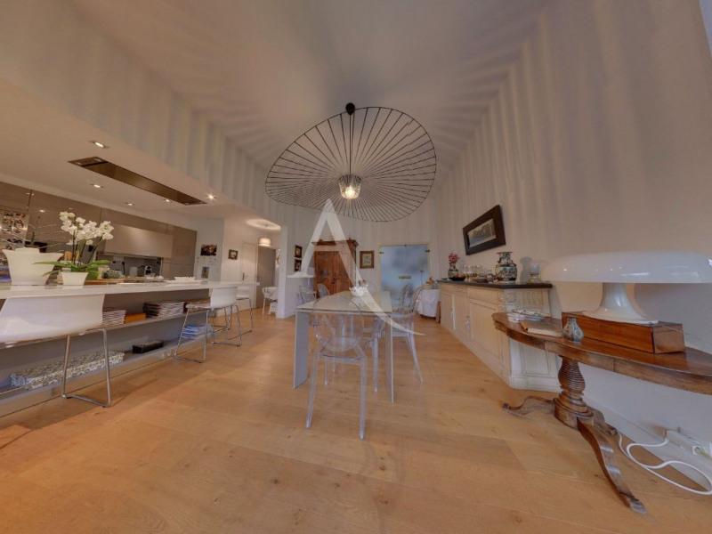 Vente de prestige maison / villa Colomiers 924000€ - Photo 3