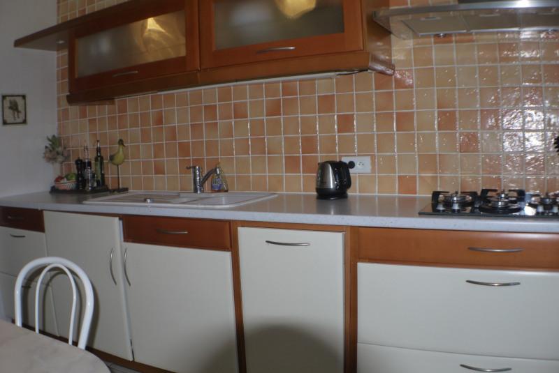 Sale apartment Marseille 10ème 185000€ - Picture 7