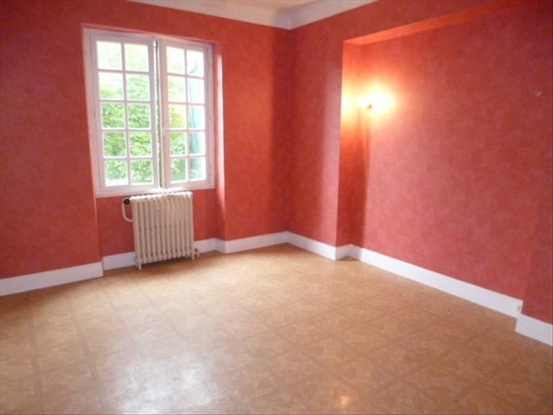 Sale house / villa Ainhoa 334000€ - Picture 5