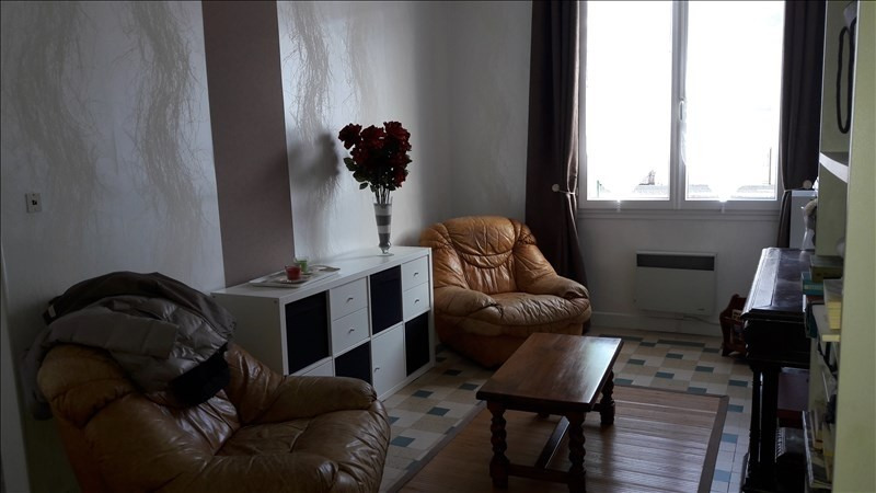 Sale house / villa Vendome 129 875€ - Picture 3