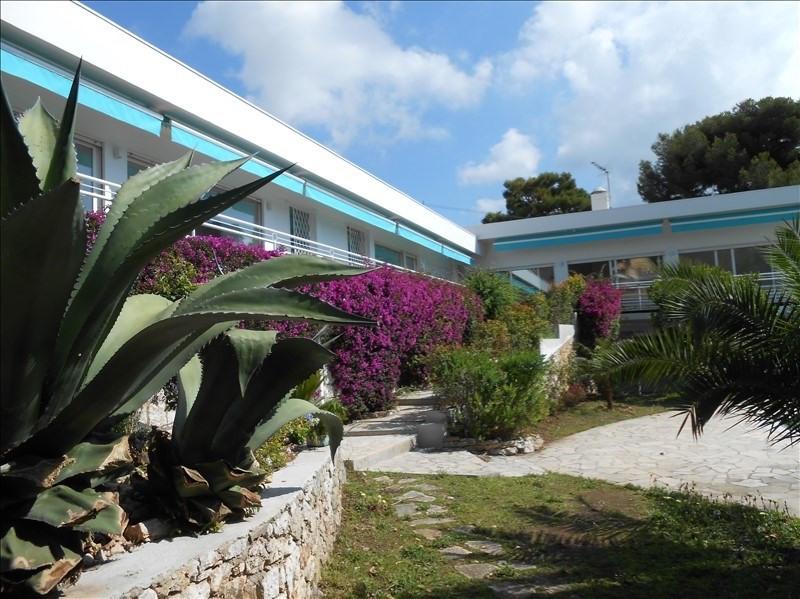 Revenda residencial de prestígio casa Villefranche 3980000€ - Fotografia 10