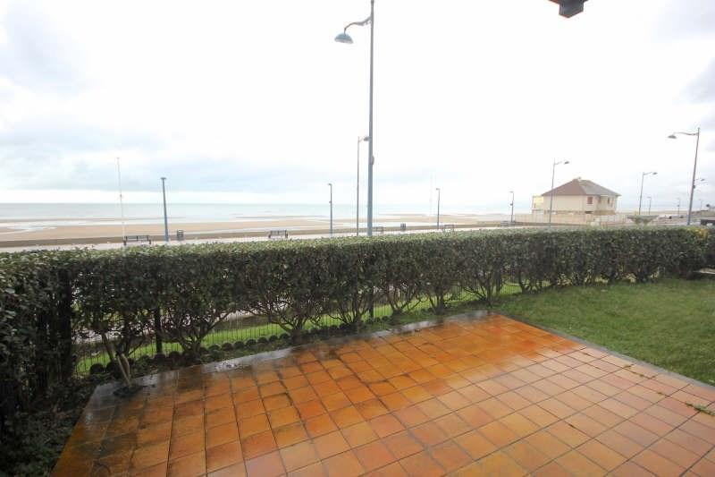 Sale apartment Villers sur mer 212000€ - Picture 8