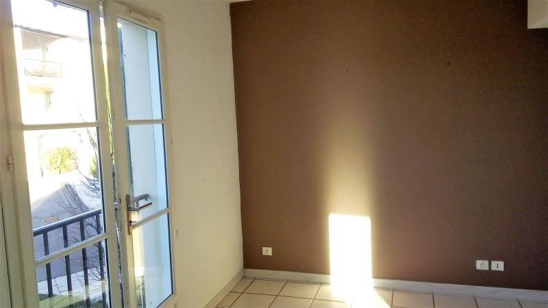 Продажa квартирa Roquebrune sur argens 208000€ - Фото 6