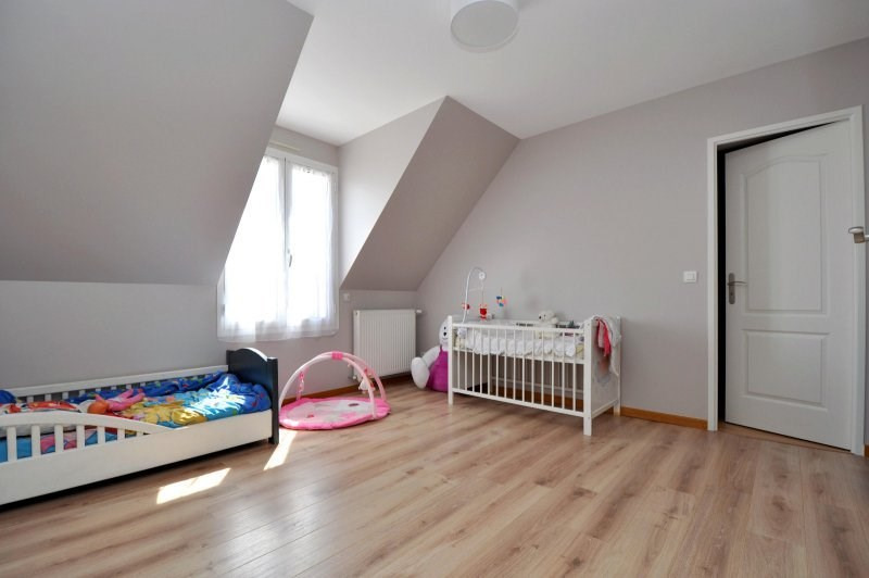 Sale house / villa Limours 635000€ - Picture 12