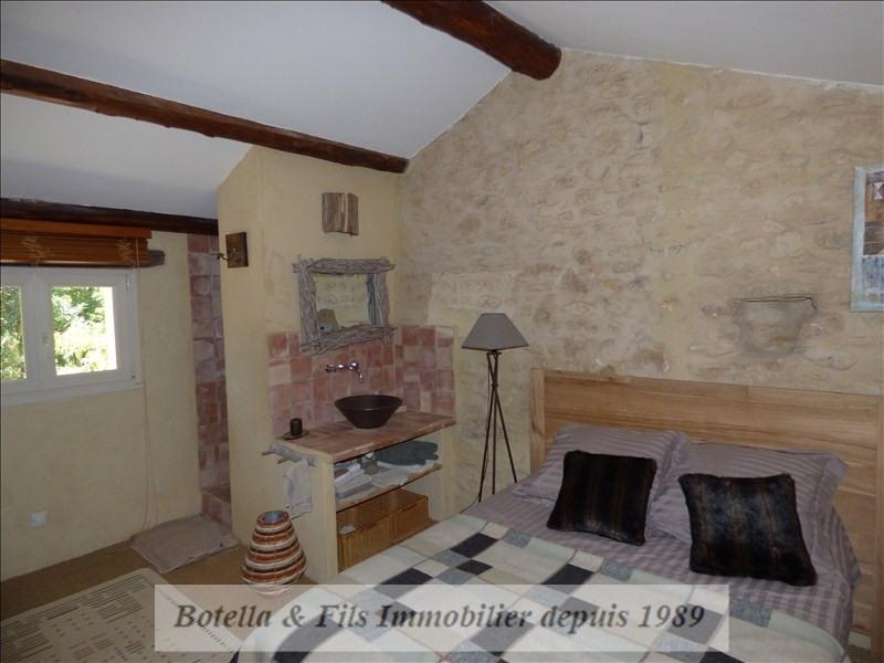 Verkoop van prestige  huis Uzes 790000€ - Foto 13