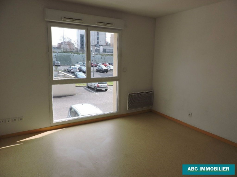 Location appartement Limoges 303€ CC - Photo 2