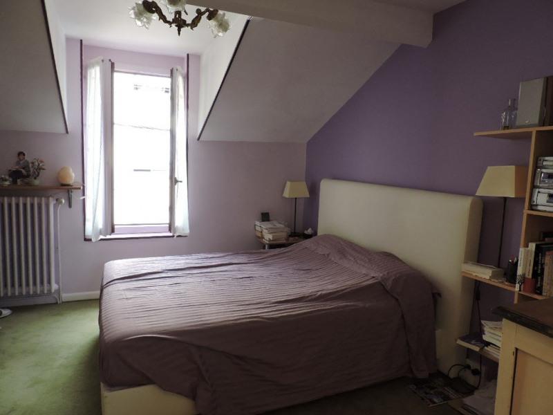 Vente maison / villa Limoges 180200€ - Photo 7