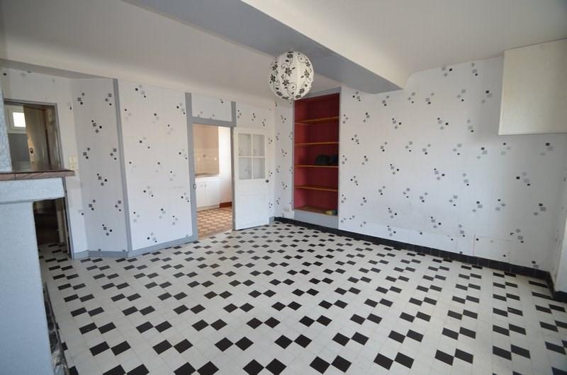 Vente maison / villa Agneaux 68500€ - Photo 3