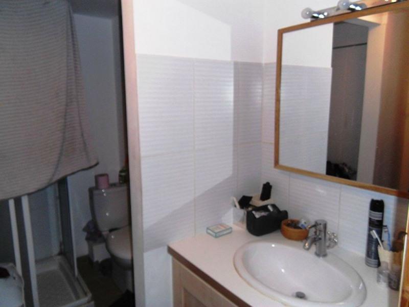 Location appartement Bouillargues 450€ CC - Photo 3