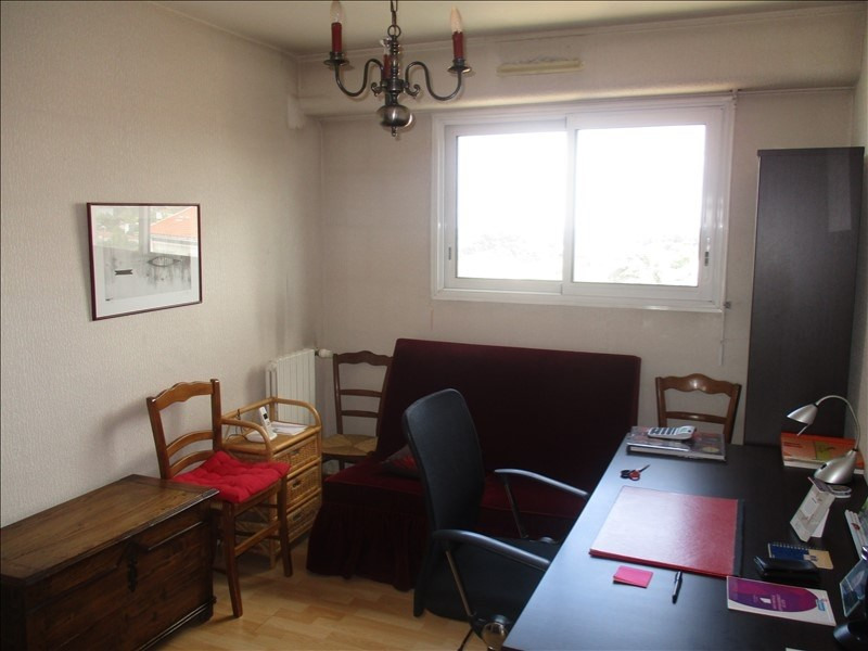 Vente appartement Niort 106000€ - Photo 7