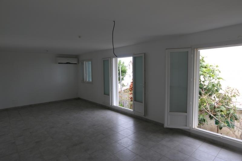 Vente appartement La possession 199000€ - Photo 6