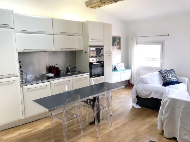 Appartement Aix En Provence 2 pièce(s) 60 m2