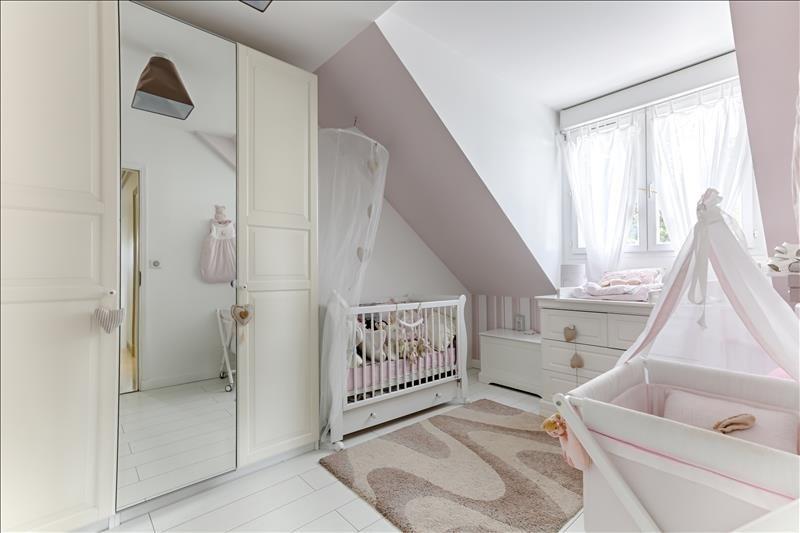 Sale house / villa Epinay sur orge 599000€ - Picture 12